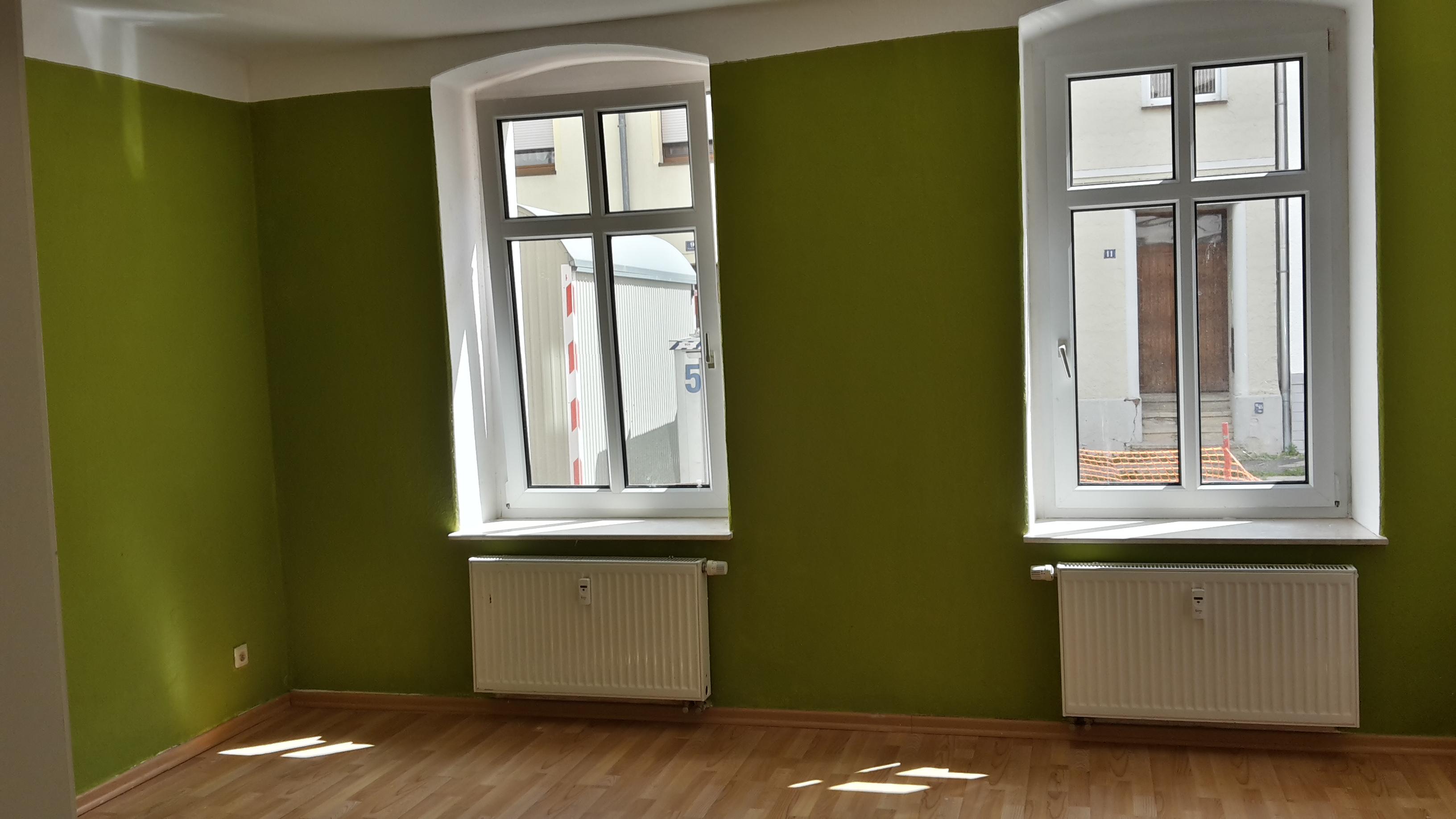 2 raum maisonette wohnung lindenstra e 8 07546 gera ostviertel. Black Bedroom Furniture Sets. Home Design Ideas